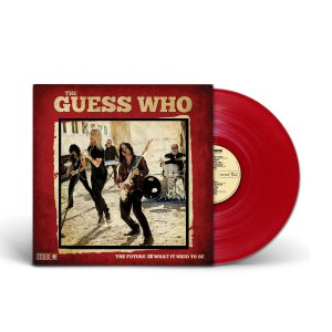 TheGuessWho_Mock_up